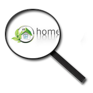 home4eco logo