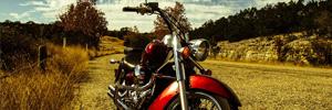 biker-emporium-web-design