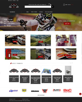 biker-emporium-website-preview