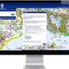 New Traffweb website