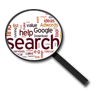 SEO-keyword-optimisation