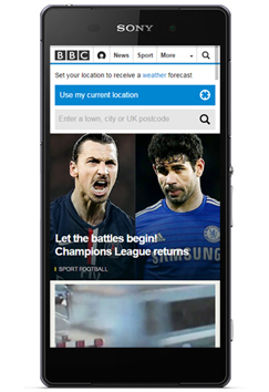 bbc-mobile-homepage